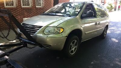 Junk My Car Brooklyn New York NY (929) 251-6255 Cash For Junk Cars. Vehicle Buyer Removal Service Sell A Car Now For Cash On The Spot Today.JPEG