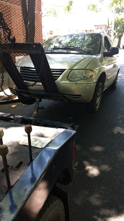 Junk My Car Brooklyn New York NY (929) 251-6255 Cash For Junk Cars. Vehicle Buyer Removal Service Sell A Car.JPEG